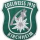 TC-Edelweiss