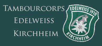 tc-edelweiss-kirchheim.de